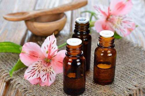 Aromatherapy products are great for stress relief, relaxation and general good health. Coming in sprays, oils and many other forms, these aroma products are perfect for anyone interested in natural remedies.