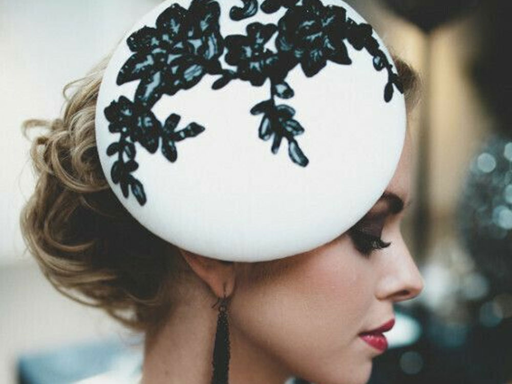 Here are the best hats we saw at the Royal Wedding! See who was wearing what, and what we thought about the fascinators and hats worn at the most important event of the year!
