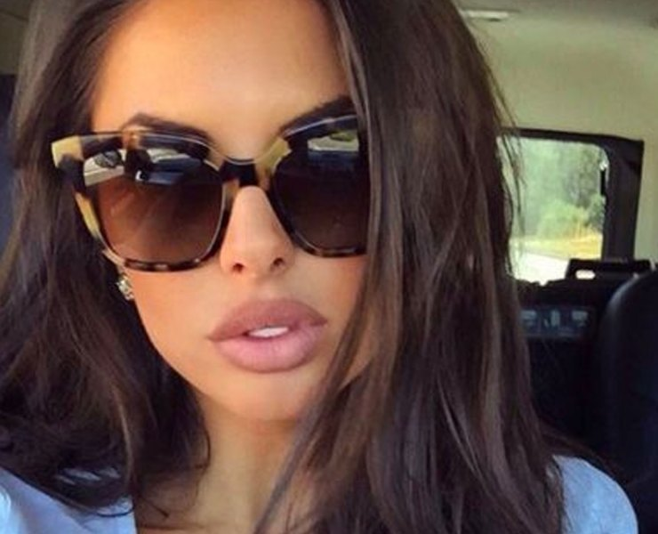 Having lips like Kylie Jenner sure is (for some) a good look, but what happens whenpeople take it too far? If Pete Burns' lips are your thang, then you go for it, but here are 10 lip injection pics that will get you loving or hating them.