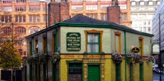 The Oldest Pubs In Manchester You Need To Visit