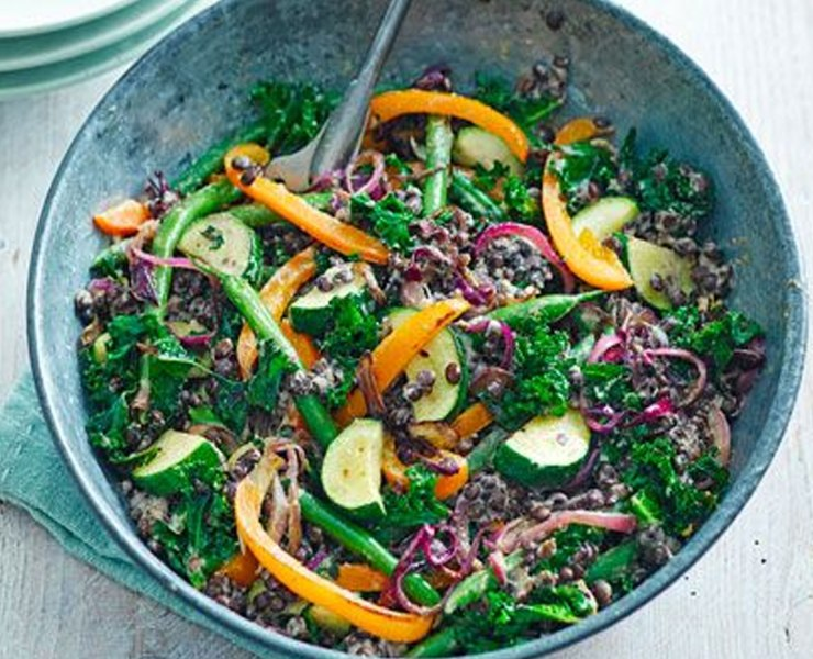 Check out some of the best Kayla Itsines recipes to help you improve your health and diet! We've put together a list of some of the best!