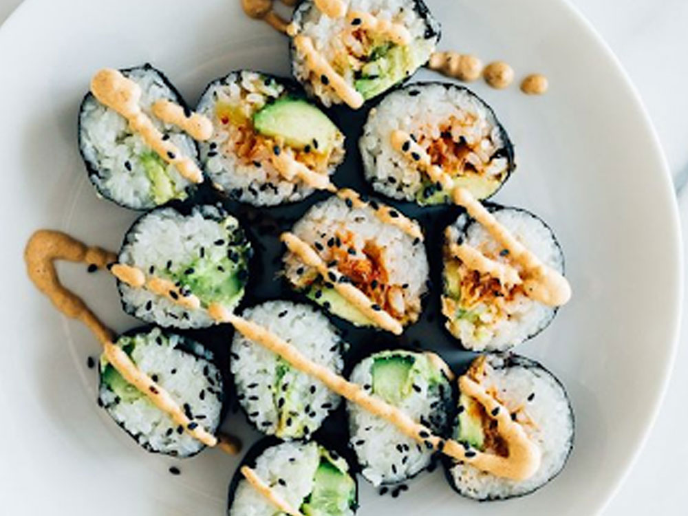 Find out our selection of the top 8 Japanese restaurants in London. This list will make you discover a wide range of Japanese foods from the best Japanese restaurant where you can find Kobe Beef to the best sushi in London.
