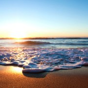 Are you planning on visiting UK beaches this summer ? If you want to enjoy the best beaches in the UK, this article is made for you!