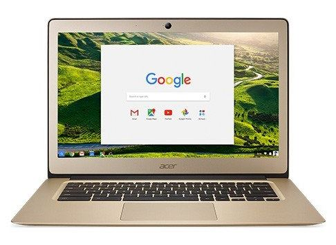 Check out these great laptops for uni students!