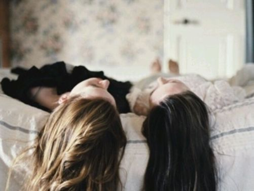 what to do if you like your best friends boyfriend