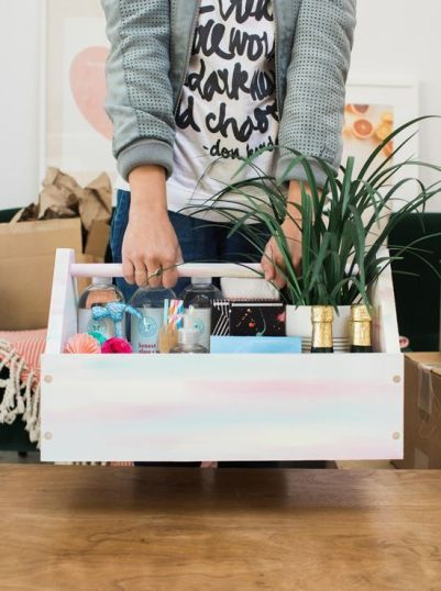 Here are some great options for housewarming gifts under 20, that you can give to your loved ones!