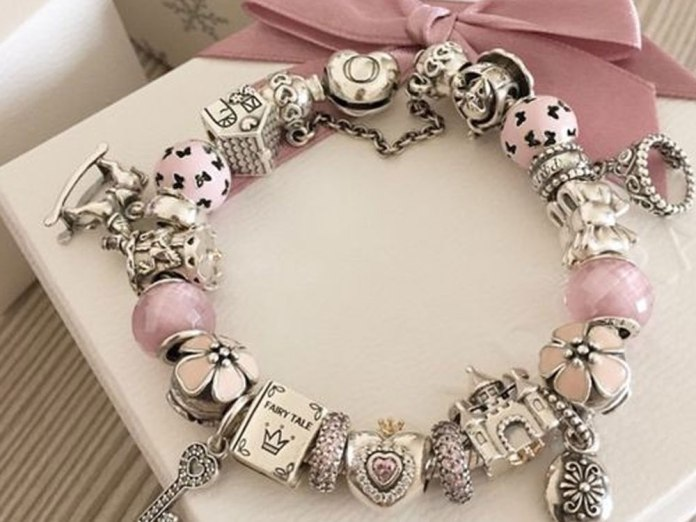 cfa618ea9 The 15 Best Pandora Charms Of All Time - Society19 UK
