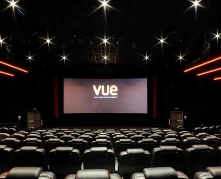 We've put together a list of the best alternative cinemas in London for your all of your alternative film needs around the city!