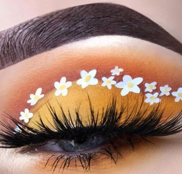 Here are the best eyebrow products and how to purchase them. These products will help you to achieve the perfect brow looks!