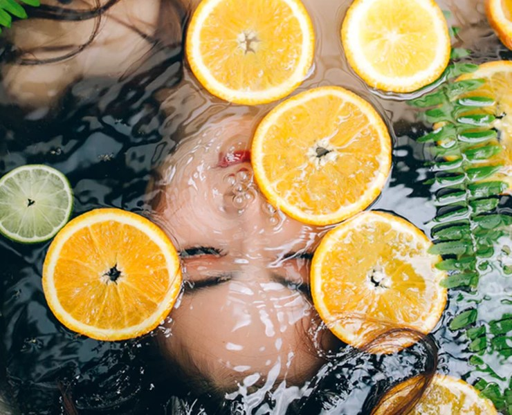 We have compiled a list of some of the best facials in all of London where you can leave feeling both beautiful and refreshed!