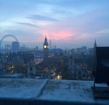 These are the top things that you need to do while at Queen Mary University of London! Check out this bucket list of things to do!