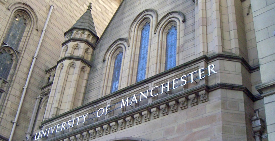 If you're a fresher at the University of Manchester, then you definitely want to know the best halls to stay at on campus. Here's the scoop!