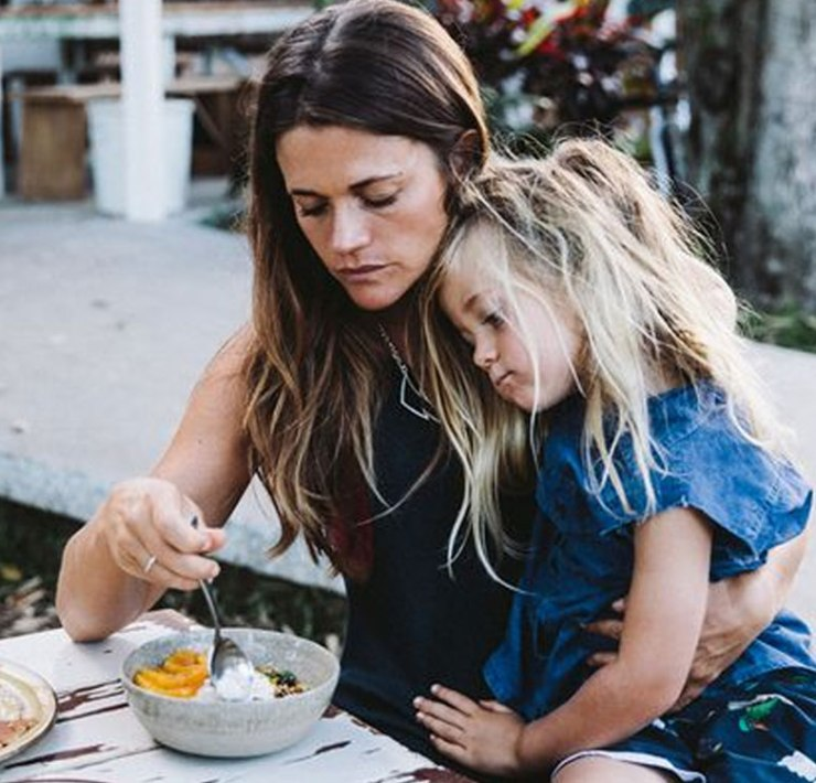 Here are some things to think about if you are thinking of becoming an Au pair for the summer. You may want to look at these tips before committing.