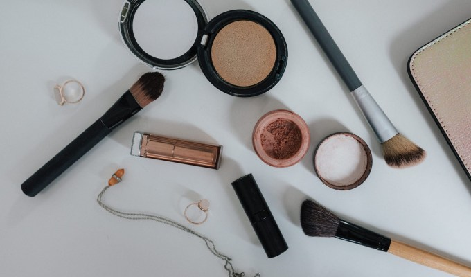 These drugstore eyebrow products will keep your brows looking great! We've put together a list of some of the best ones you can get!