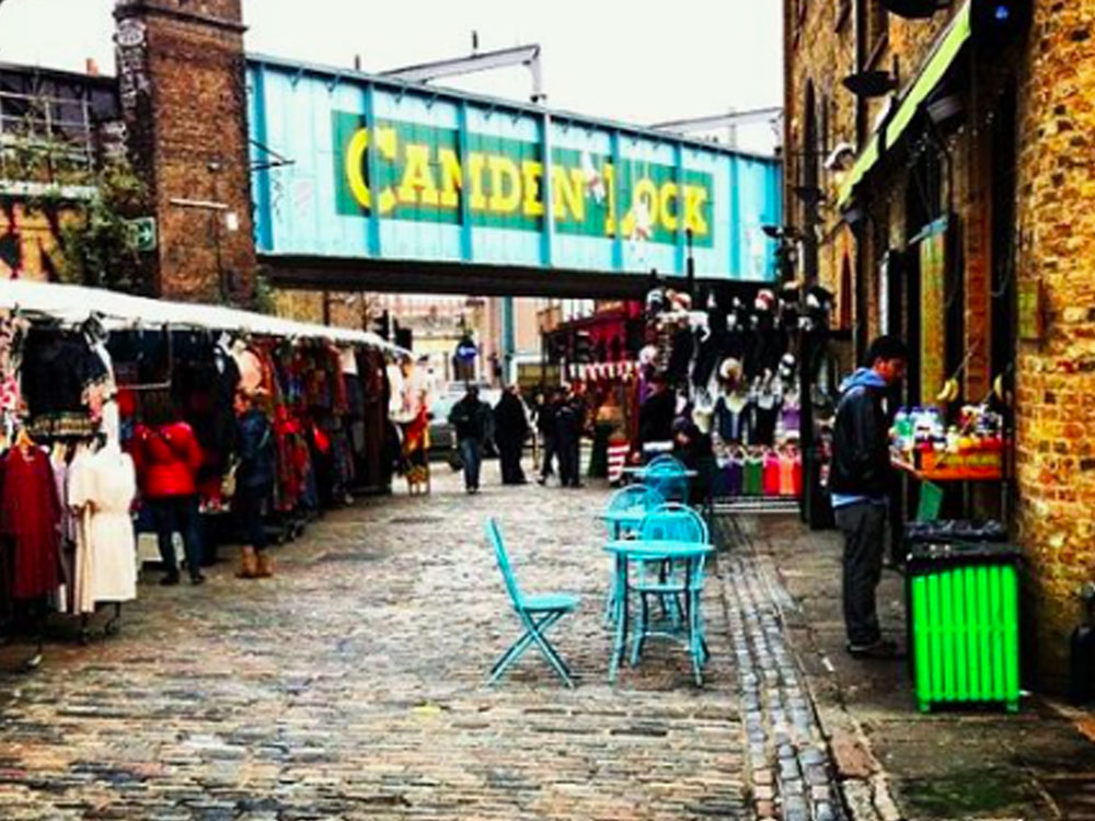 Here are things to do in Camden during your next visit. These tips will give you endless ideas of activities to do while visiting.