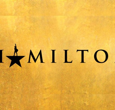 Hamilton is the Broadway show that has taken the entire world by storm. If you haven't seen it yet, then you need to. Here's what all the hype is about.