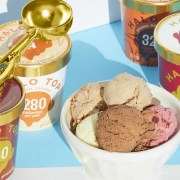 Halo Top is an ice cream brand filled with so many great flavours! But how do you pick which is best for you? Let your zodiac sign decide!