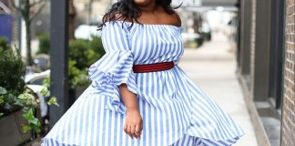 3dc573e0c3c The Best Stores For Curvy Women You Have To Visit ASAP