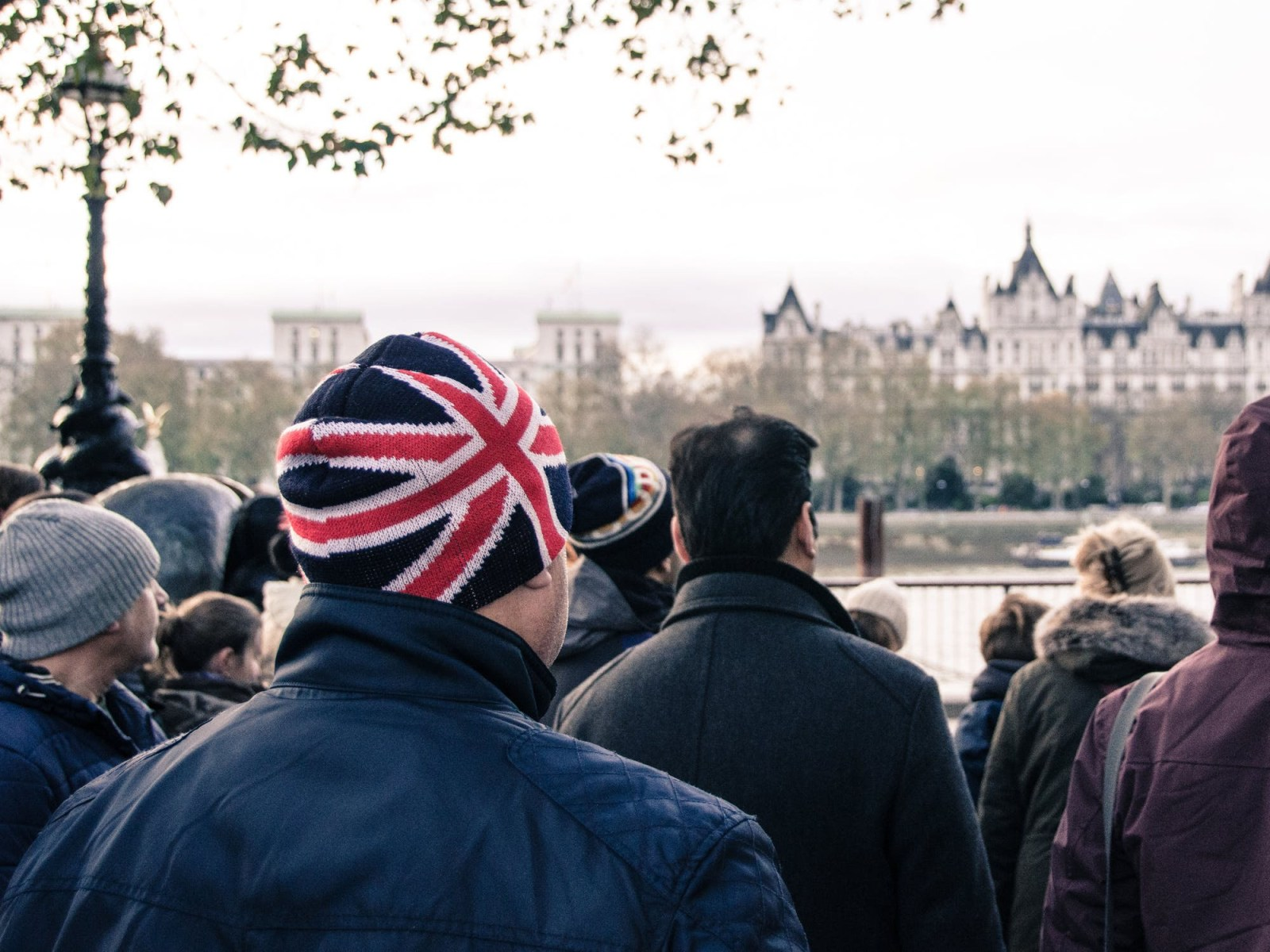 The UK gives people a lot of false expectations in regards to what the country is actually like. Here are some of those expectations and realities.