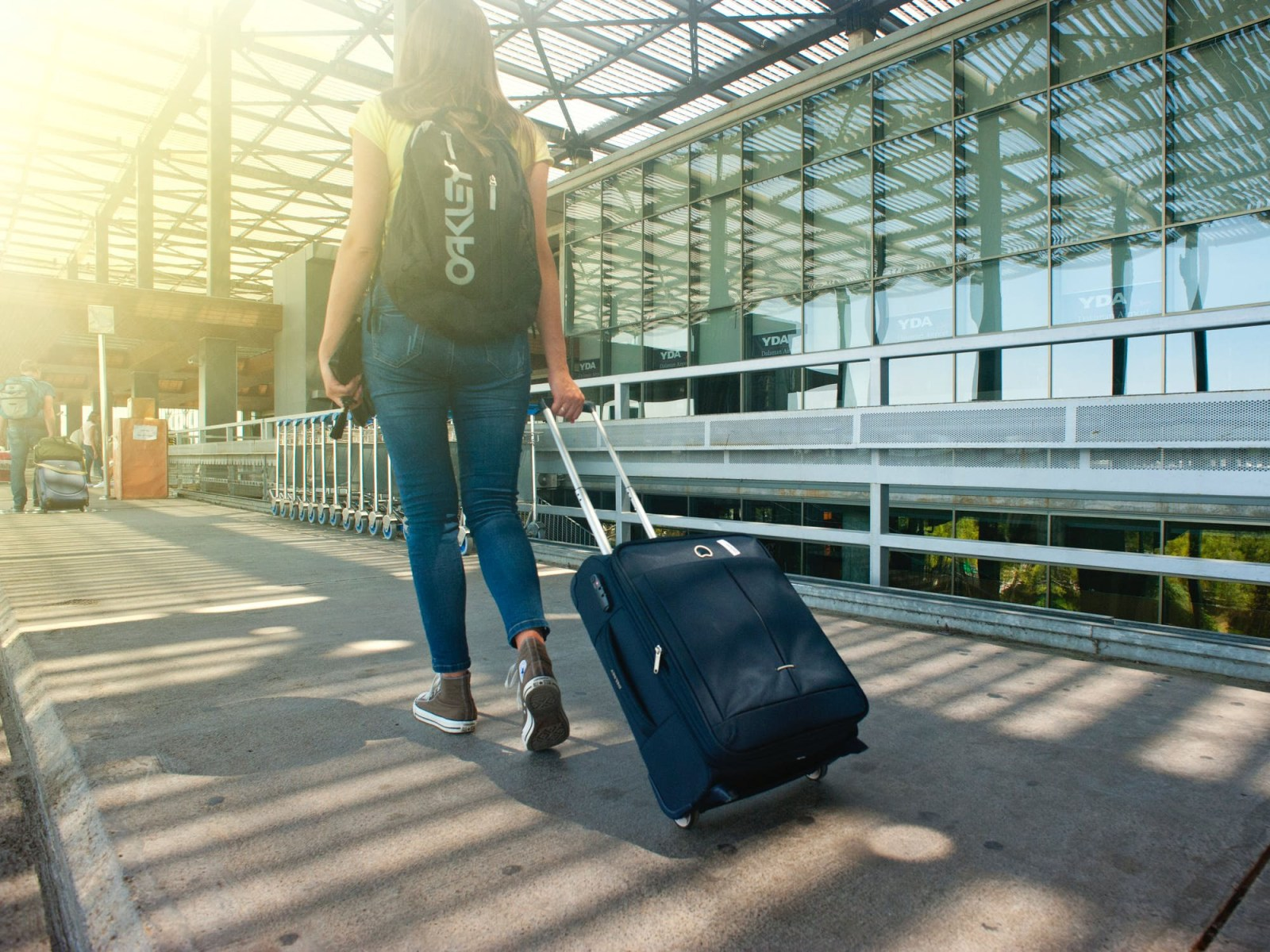 If you're getting ready to take a gap year from your university then here's what you need to know! Don't let your break from Uni slip by!