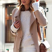 These winter work outfits will have you looking professional and stylish when the weather gets cold! Here are our top picks!