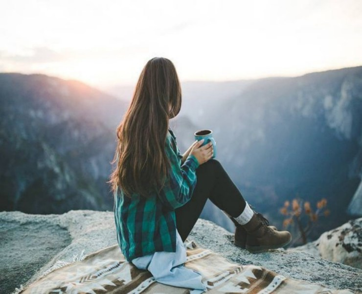 Do you want to travel alone? Don't be scared! Here is a list of the safest places for solo female travelers.