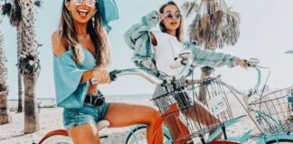Don't know which summer colours to choose for your summer outfits? Here is a list of the ultimate Summer fashion colours you need to add to your outfits!