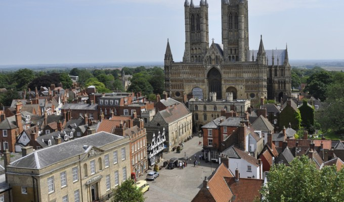 5 Most Overrated Places To Go To In Lincoln