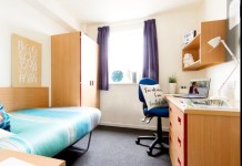 The University of Lincoln has a lot of great student accommodation... and some not so great. Here's a bit of information to help you choose!
