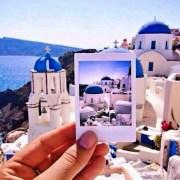 Best Greek Islands To Visit This Summer