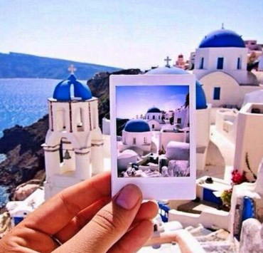 Best Greek Islands To Visit This Summer