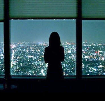 10 Signs You Are A Night Person