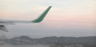 10 Signs You Should Book A One Way Ticket Abroad This Summer