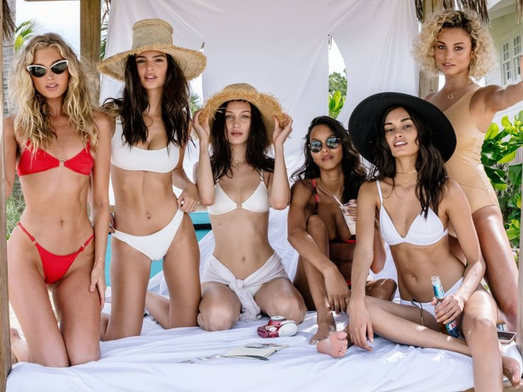 I Watched FYRE Festival: The Greatest Party That Never Happened And This Is What I Learned