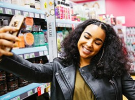 Hair product addiction is a common issue once you go natural. These 10 things will help you identify if you have one or if your curly hair friends are just overreacting over your hair product collection.