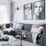 Home Interior Design Trends For This Year