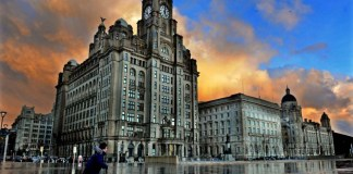 Are you looking to visit Liverpool soon but you're not sure what kind of activities or places to go that will make it a great getaway?