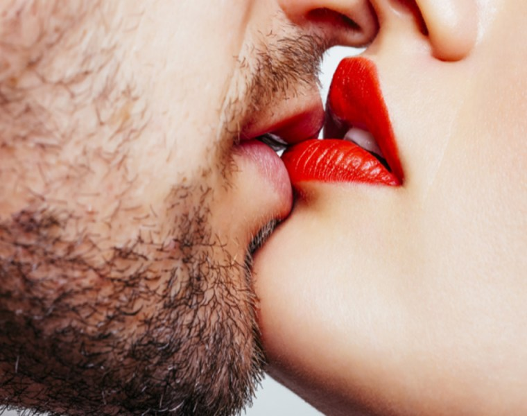 Why Losing Your Virginity Is Overrated