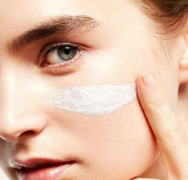 Spring Skincare Products For Beautiful and Hydrated Skin