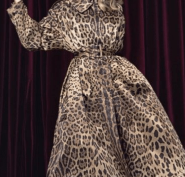 Animal Prints That Are Not Getting Old In 2019