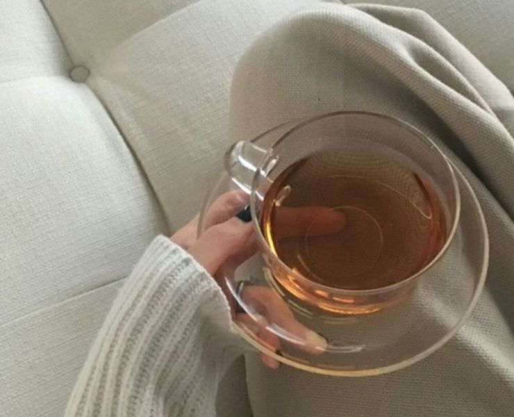 The Best Ways To Relax On Those Stressful Days