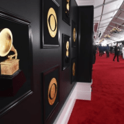 GRAMMY Fashion 2019: The Reviews Are In