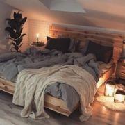 10 Decor Ideas For A Cosy Bedroom