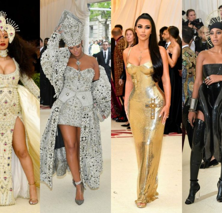 Celebrity fashion trends are going to be the perfect thing to pick up on if you want to change your style! Here are the best celebrity looks!