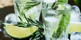 10 Gin Recipes So Good You Won't Believe It