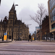 These ideas to add to your Manchester bucket list will ensure your visit to the city is filled with fun - and you're going to make a lot of memories, too!