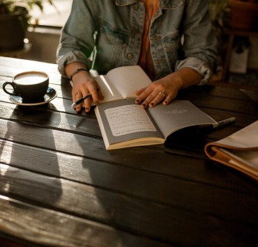 Ever wondered what a degree in English Lit might entail? Here are a few things that you might need to know before you make your degree choice.