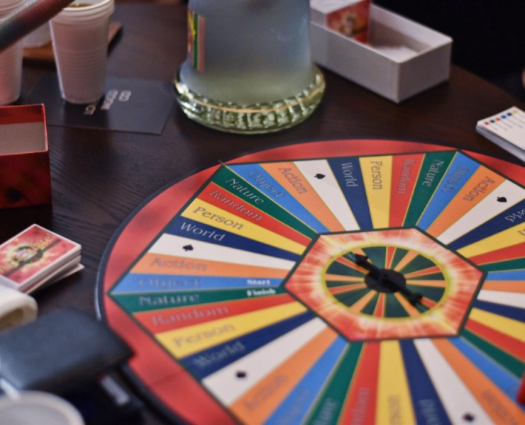 5 Games Every Adult Needs To Play