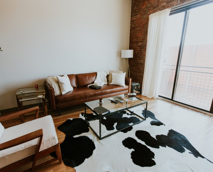 Picking out the pieces for your home design can be challenging. We have created a list 10 home decor looks to help get you started!