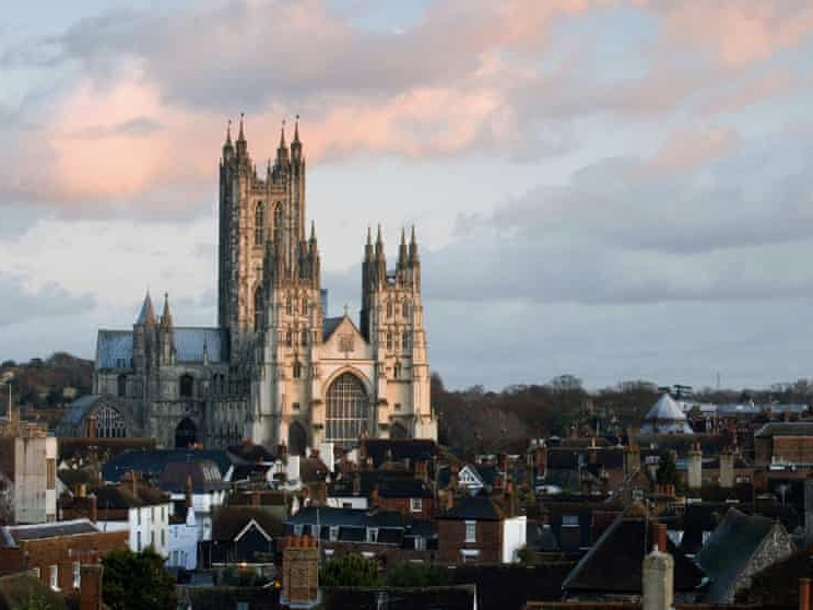 10 Secret Spots In Canterbury Totally Worth Checking Out